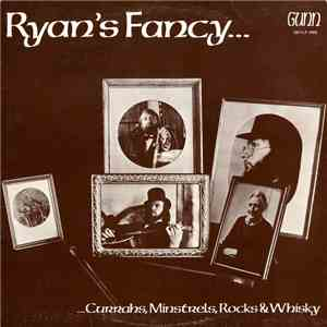 Ryan's Fancy - Currahs, Minstrels, Rocks & Whisky mp3 album