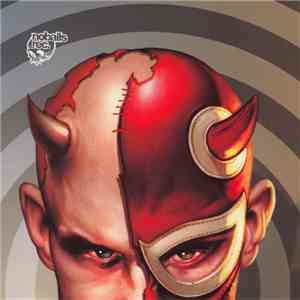 He Who Can Not Be Named Vs Nick Oliveri - Nick Oliveri Vs He Who Can Not Be Named mp3 album