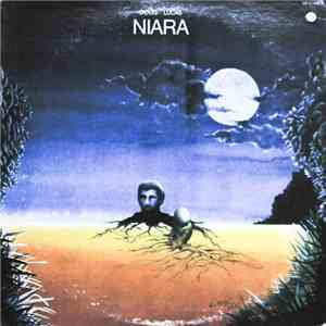 Doug Lucas - Niara mp3 album
