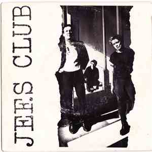 Jef's Club - L'an 2000 mp3 album