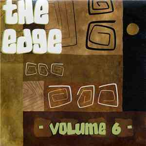 Various - The Edge - Volume 6 mp3 album